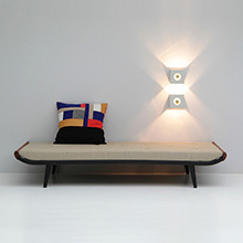 Daybed Cleopatra Cordemeijer