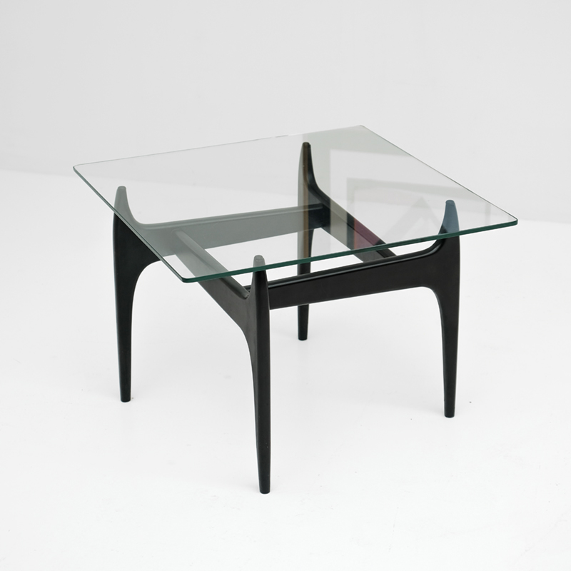 Jos de Mey Coffee Table