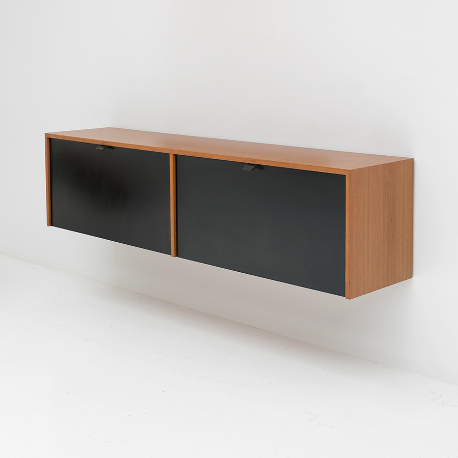 Florence_Knoll_Hanging_Cabinet
