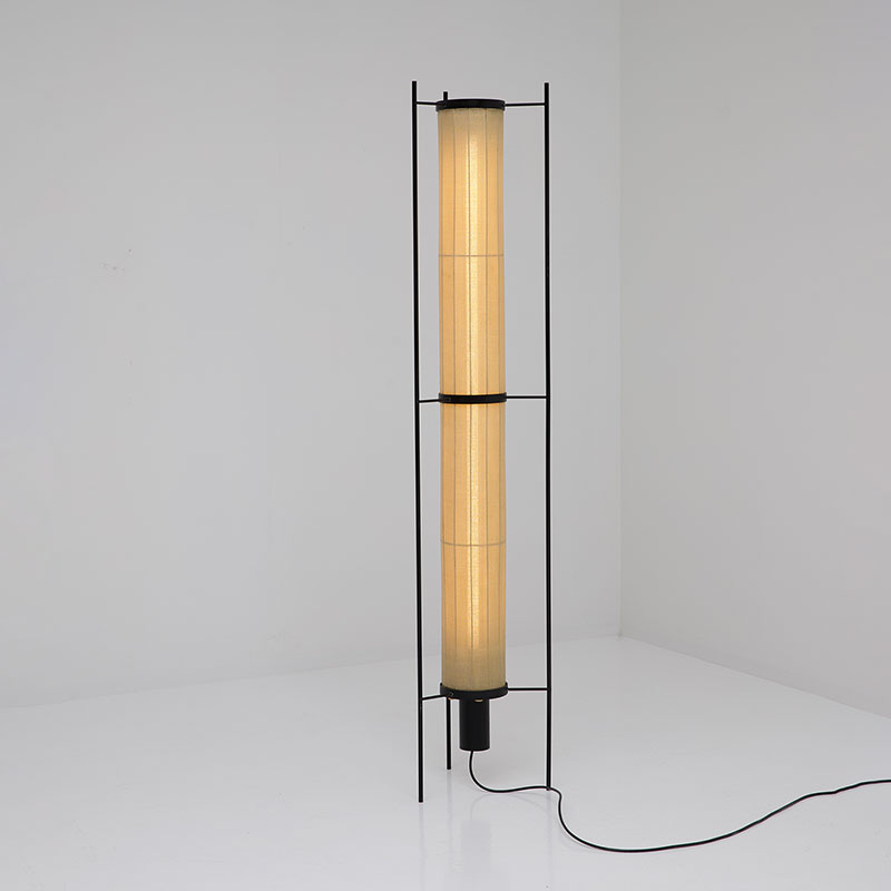 kho liang lee floor lamp k46