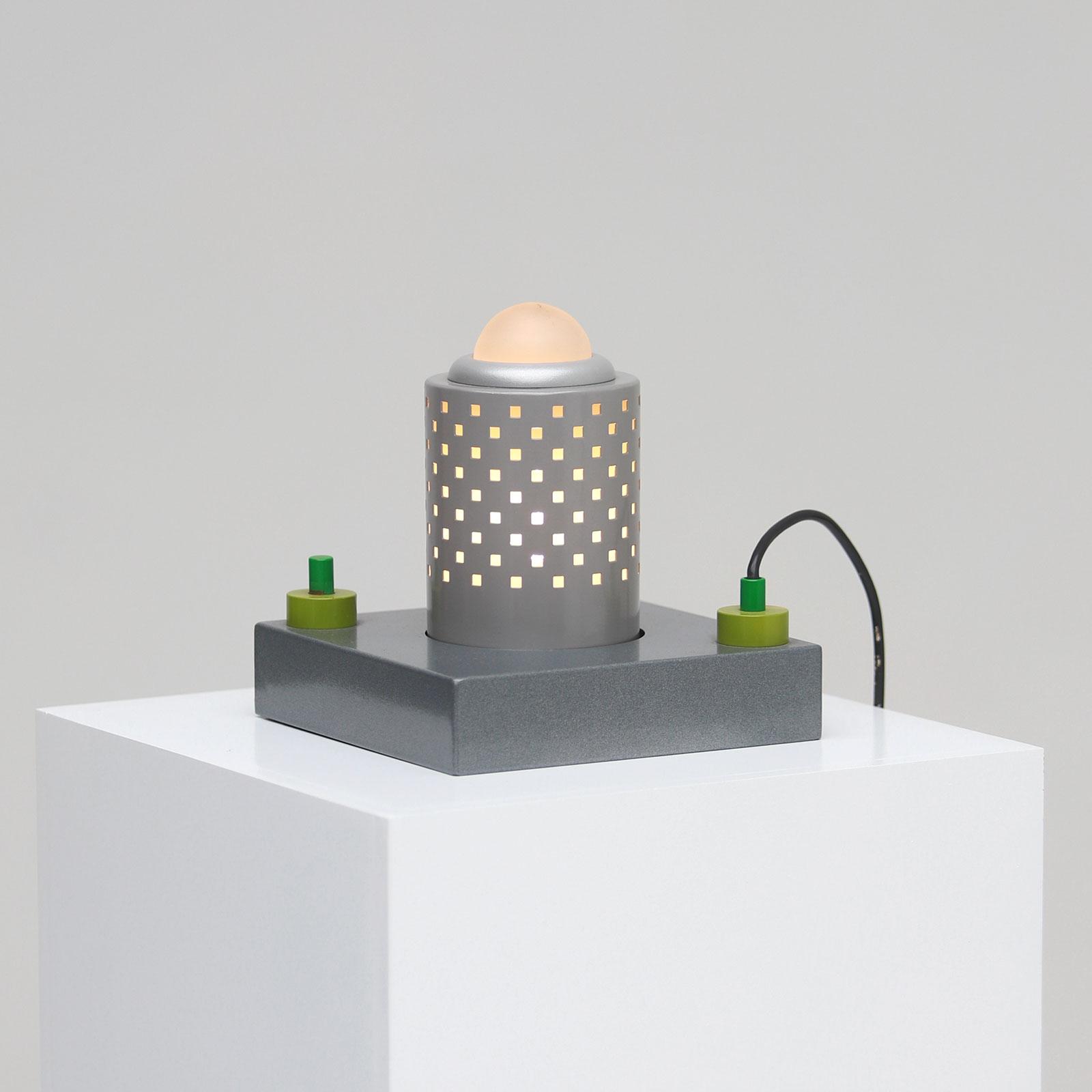 Matteo Thun Dieci Spargi table lamp