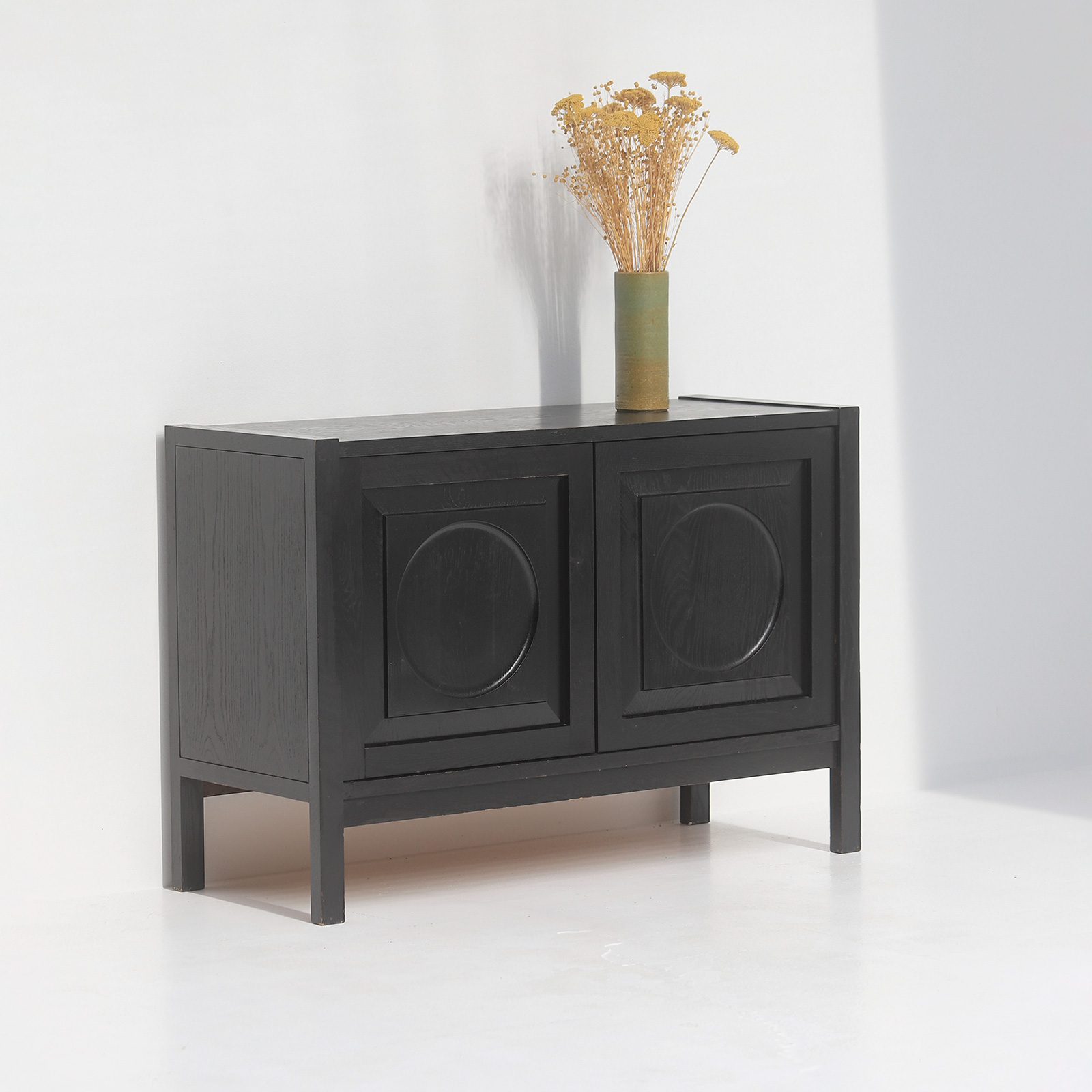Defour Sideboard / Cabinet 1970s