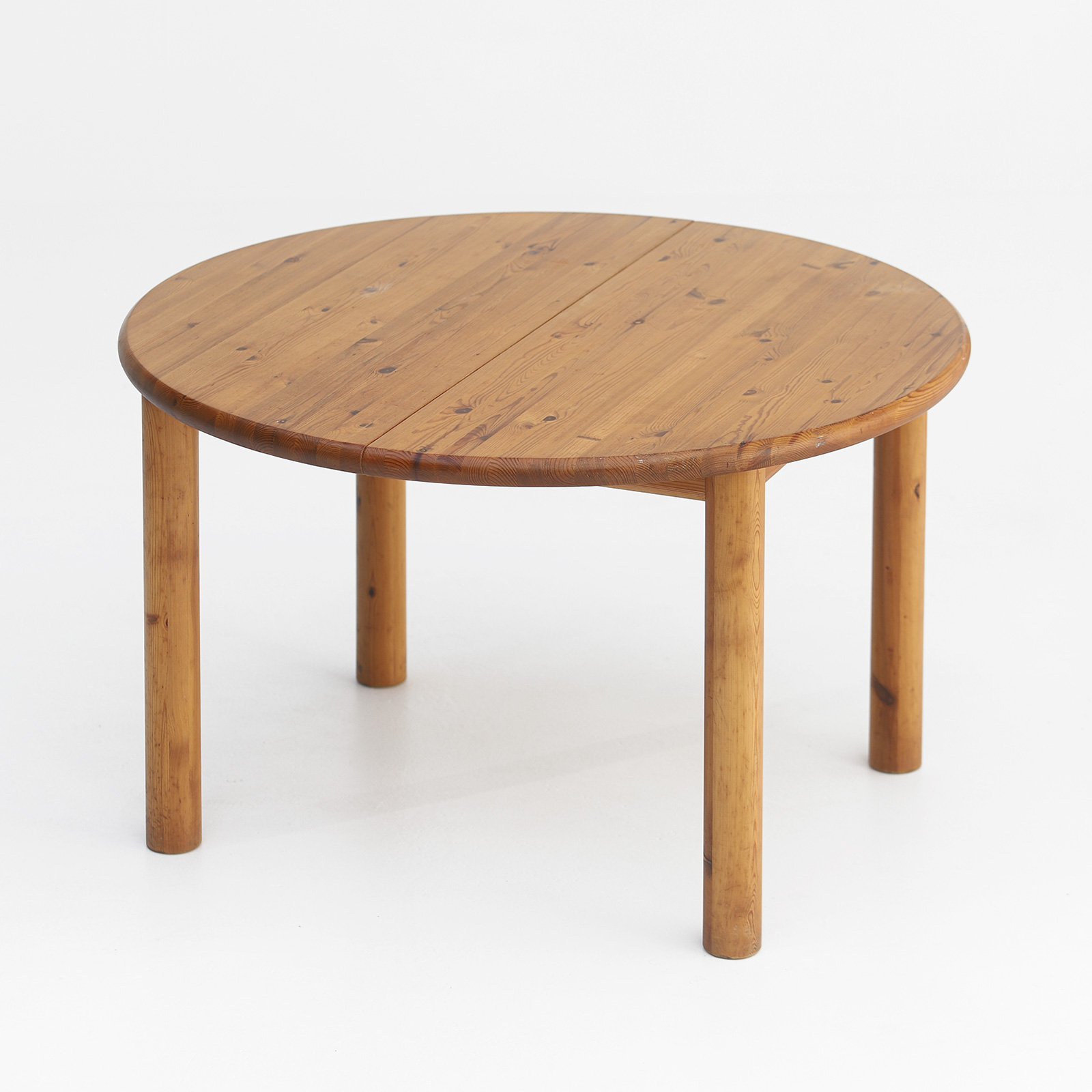 Rainer Daumiller Dining Table