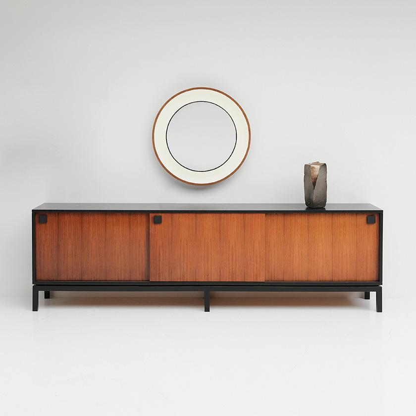 Boomerang Tv Meubel.City Furniture Furniture Archive