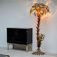Palm Tree Floor Lamps light collections - Light Ideas
