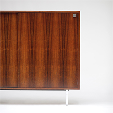 high stand Belform sideboard made by Alfred Hendrickx