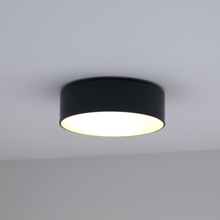 MINIMALISTIC DESIGN CEILING LAMP BY Fog & Meurop