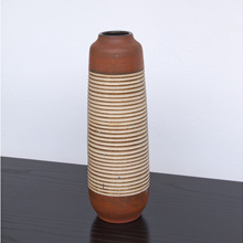 1960s West German Pottery