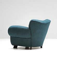 City Furniture Furniture Archive