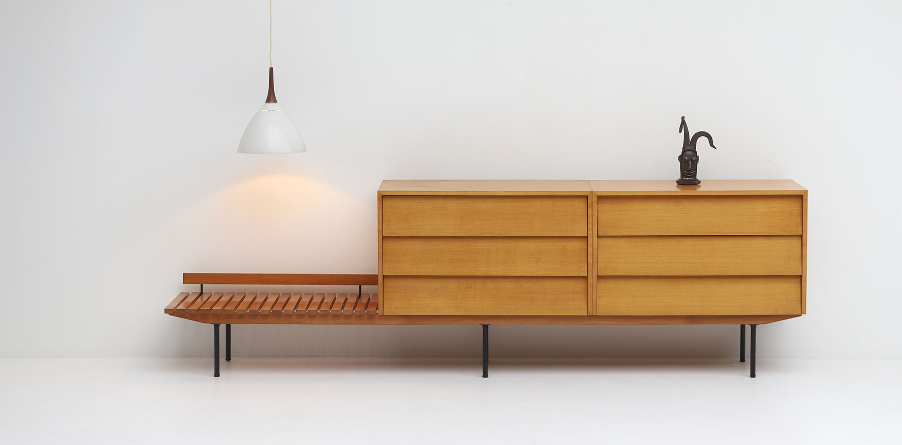 City furniture highlight 4