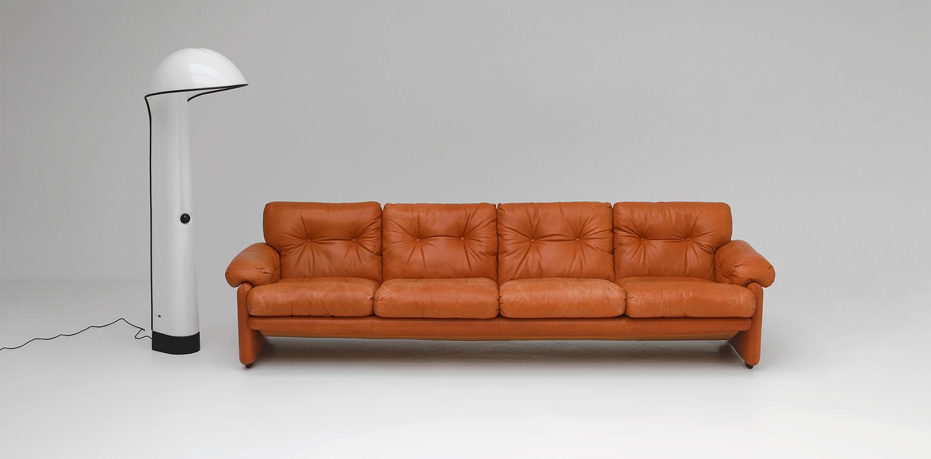 City furniture highlight 1