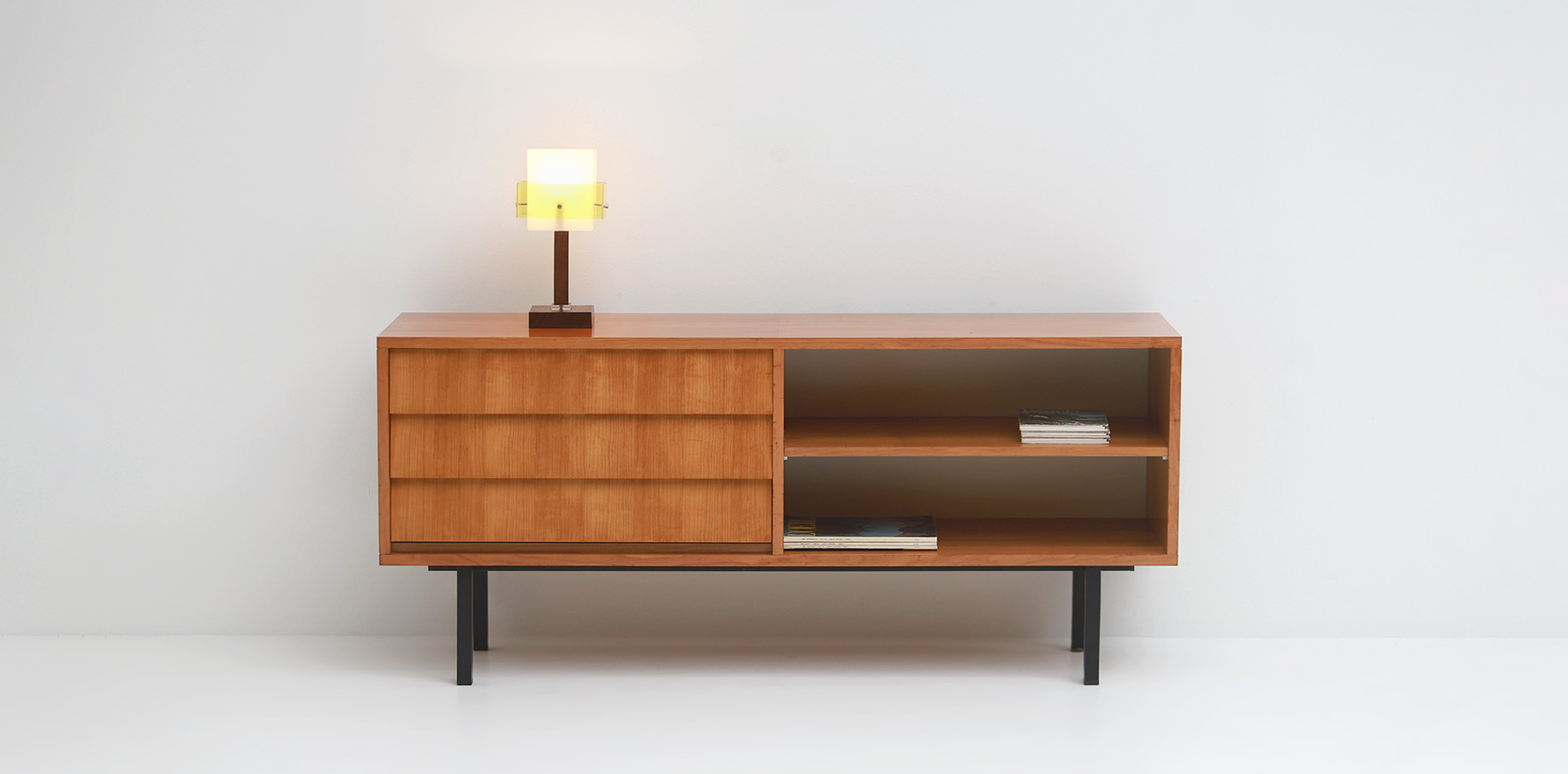City furniture highlight 2