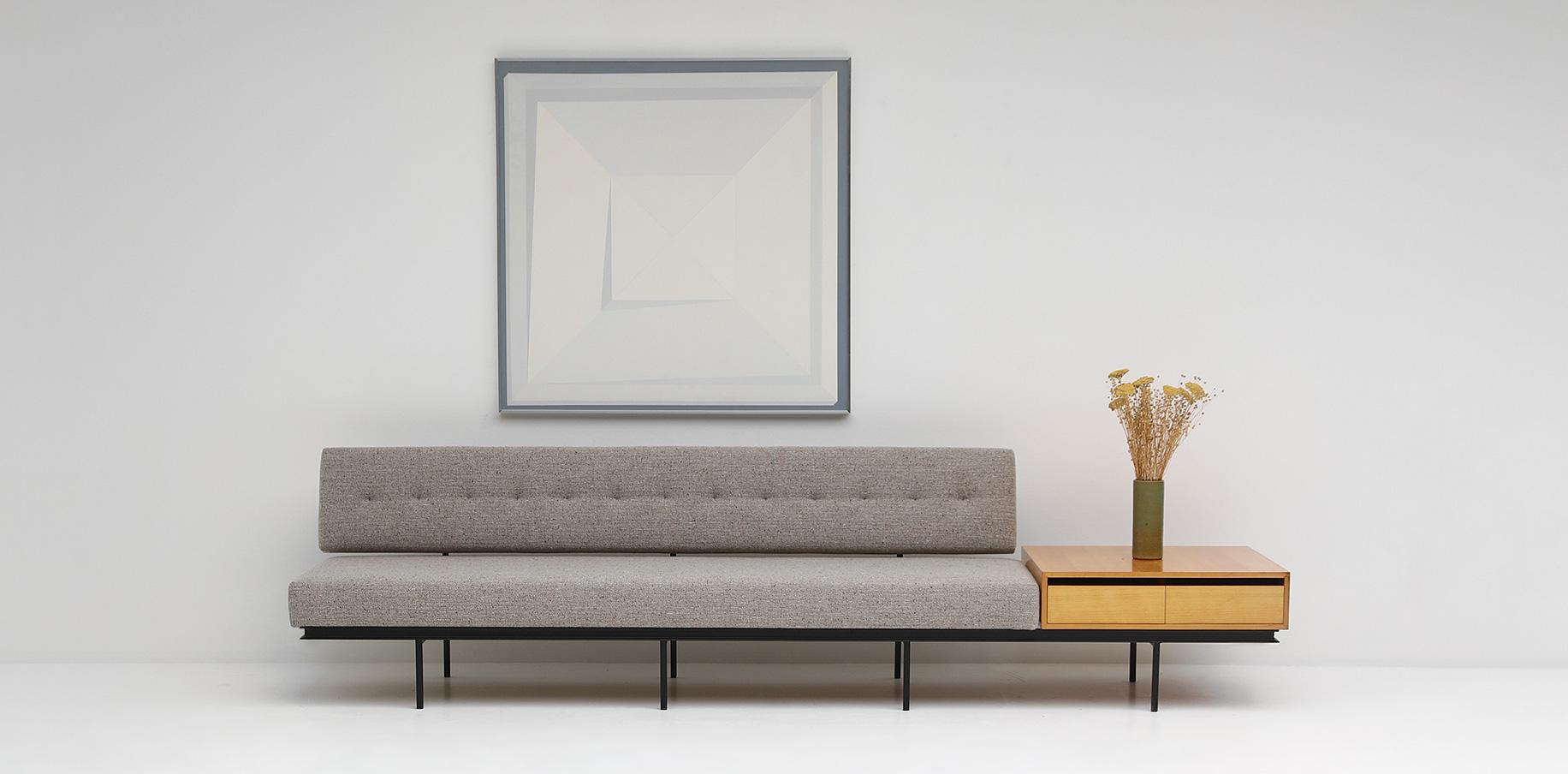 City furniture highlight 2