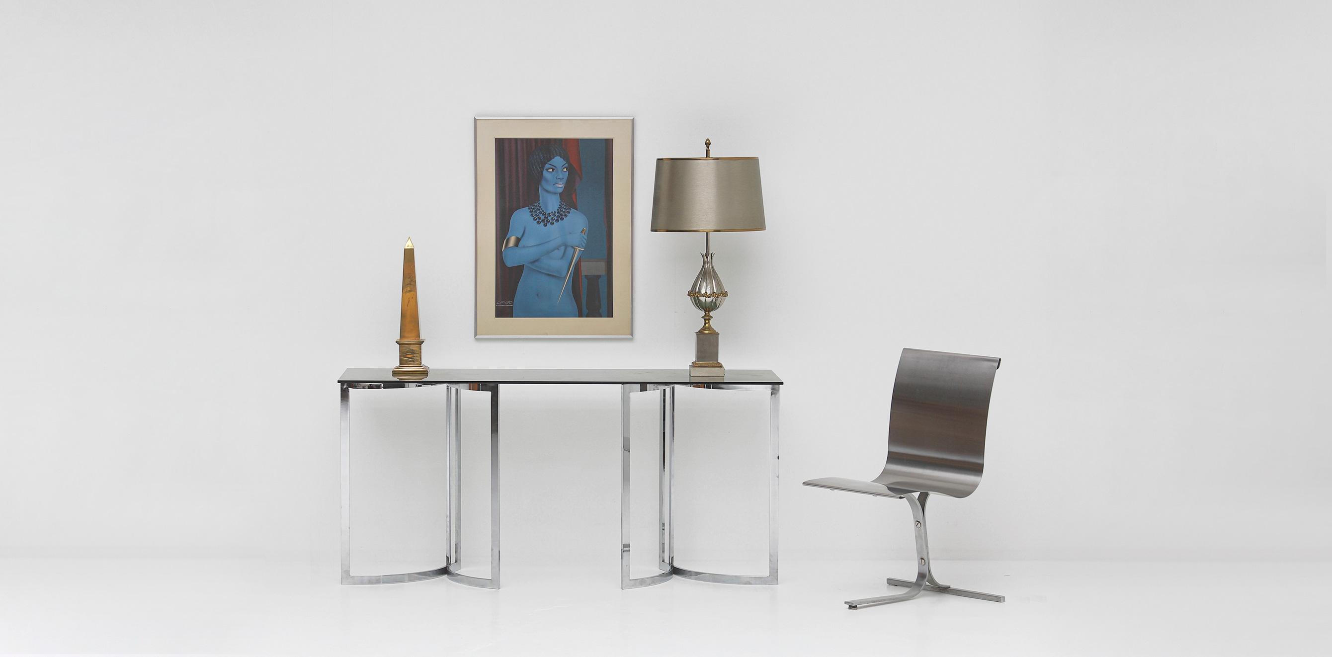 City furniture highlight 3
