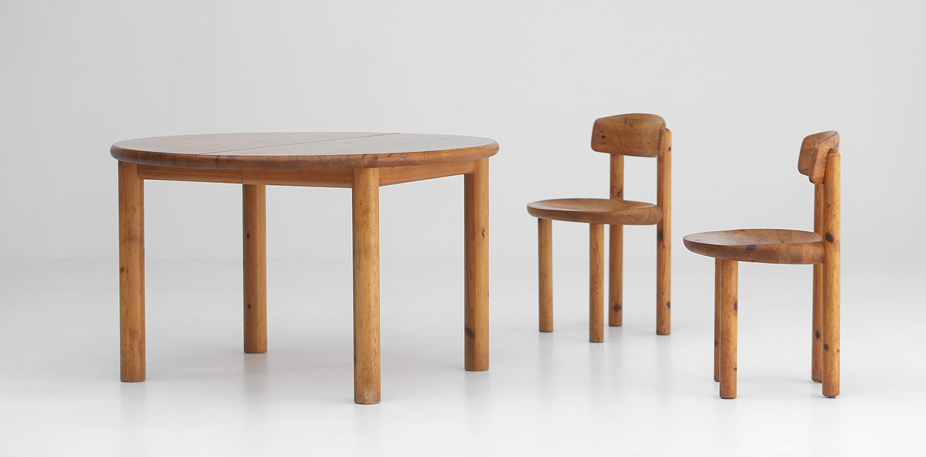 City furniture highlight 4