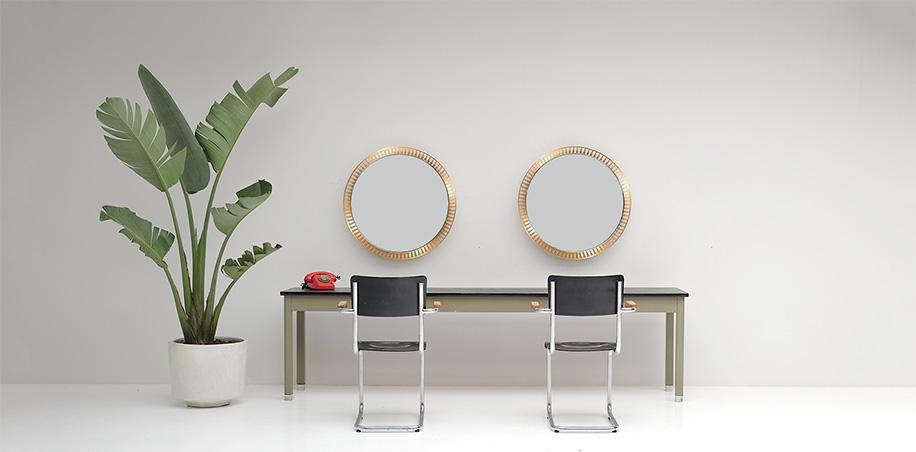 City furniture Online Gallery For Vintage And Design