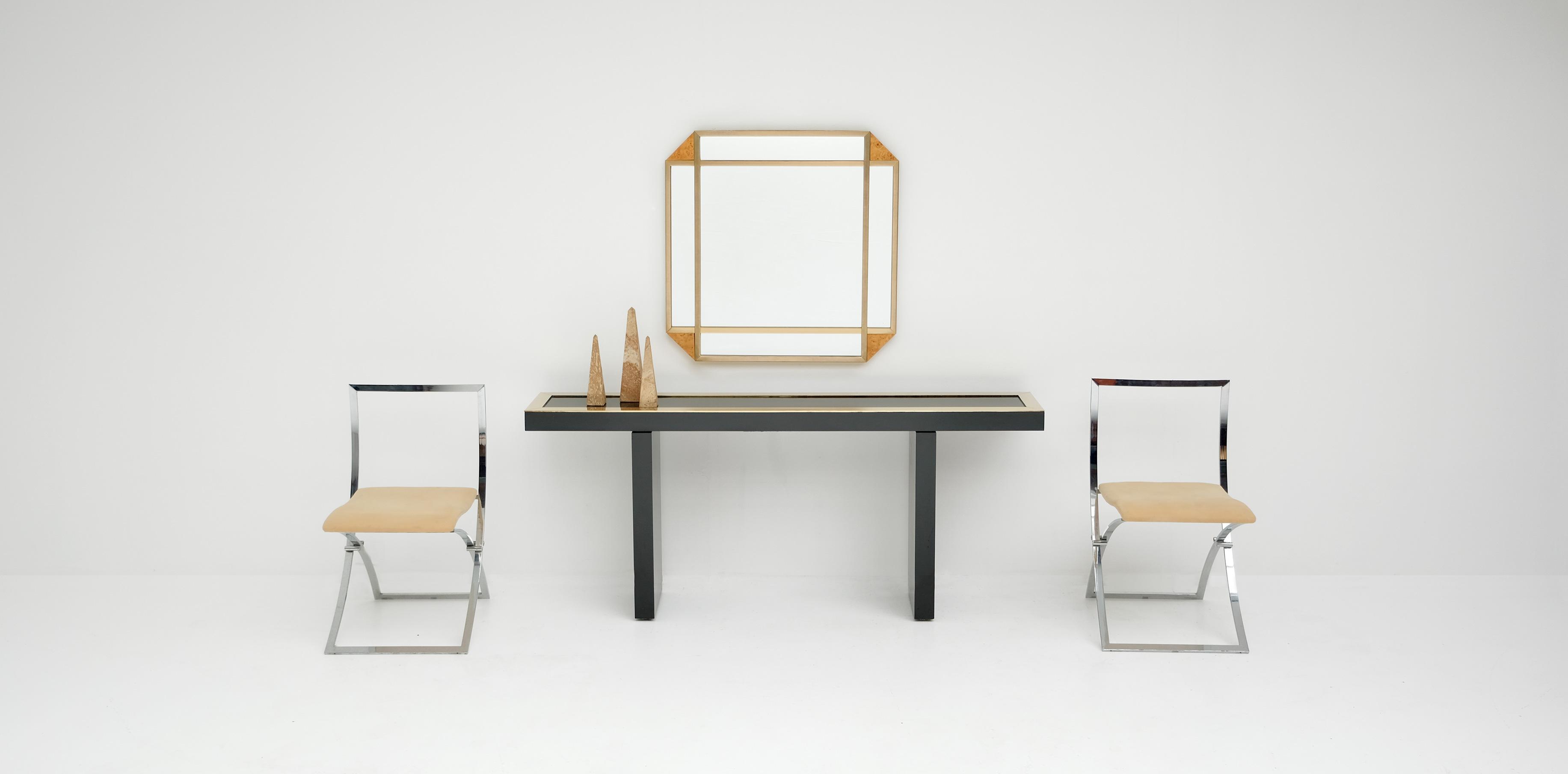 Design furniture online - City Furniture Online Gallery For Vintage Modern And Contemporary Design