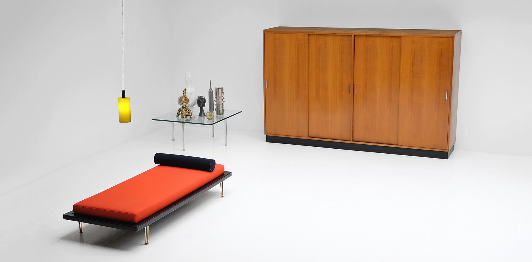 City Furniture Online Gallery For Vintage Modern And Contemporary Design
