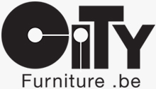 register to city-furniture